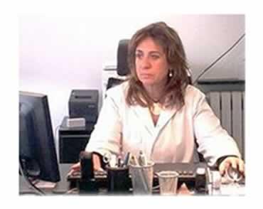 Medicina estética. Dra. Martinez-Illescas